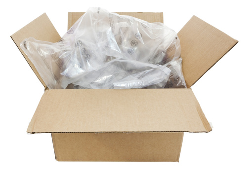 Why Air Pillows Are the Safest Option for Shipping Goods