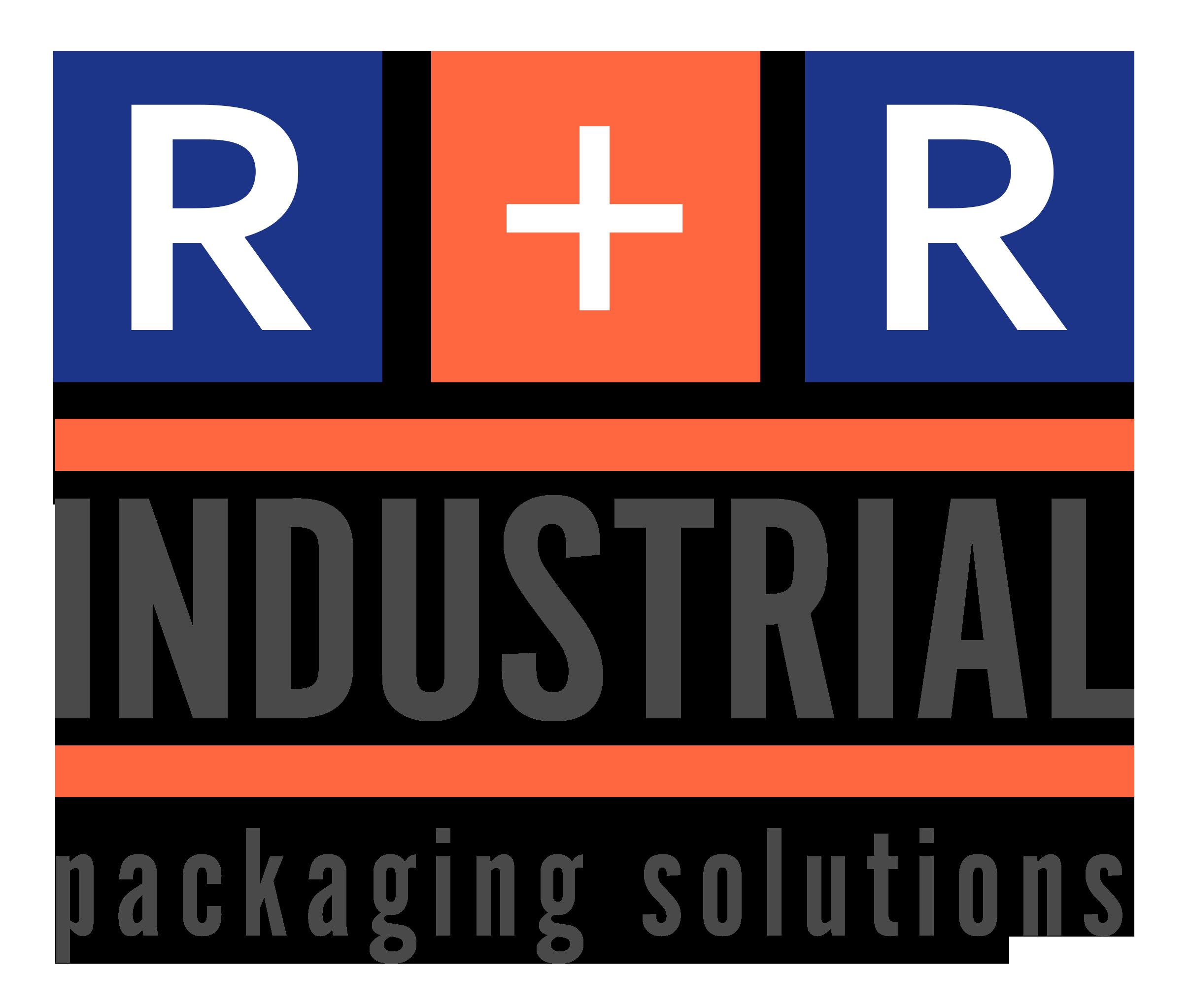 R + R Packaging