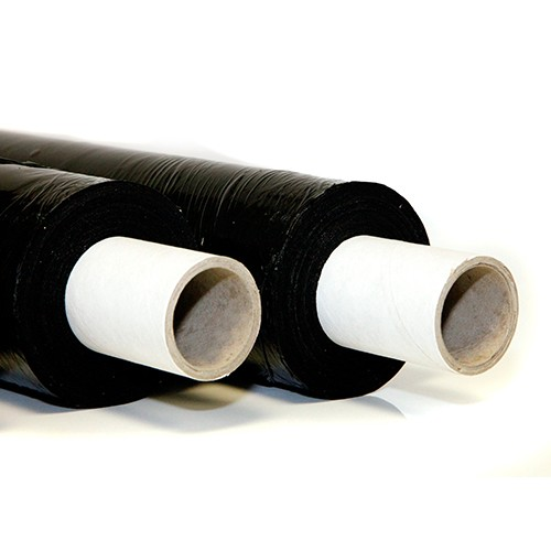 Pallet Wrap - Black Film