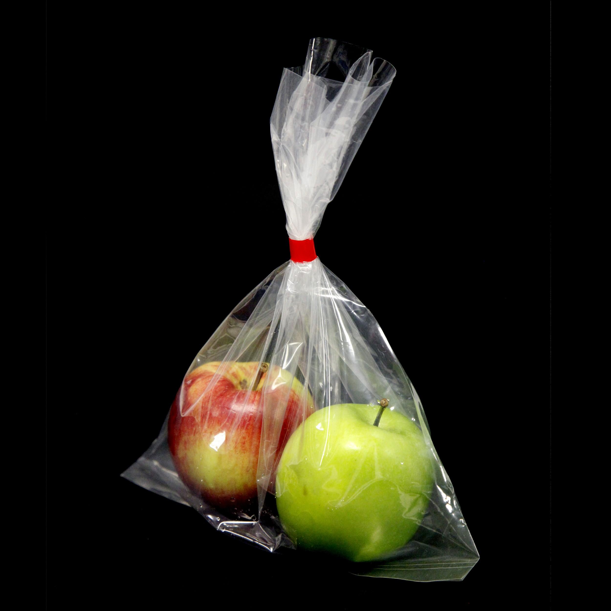 Poly Bag 200g