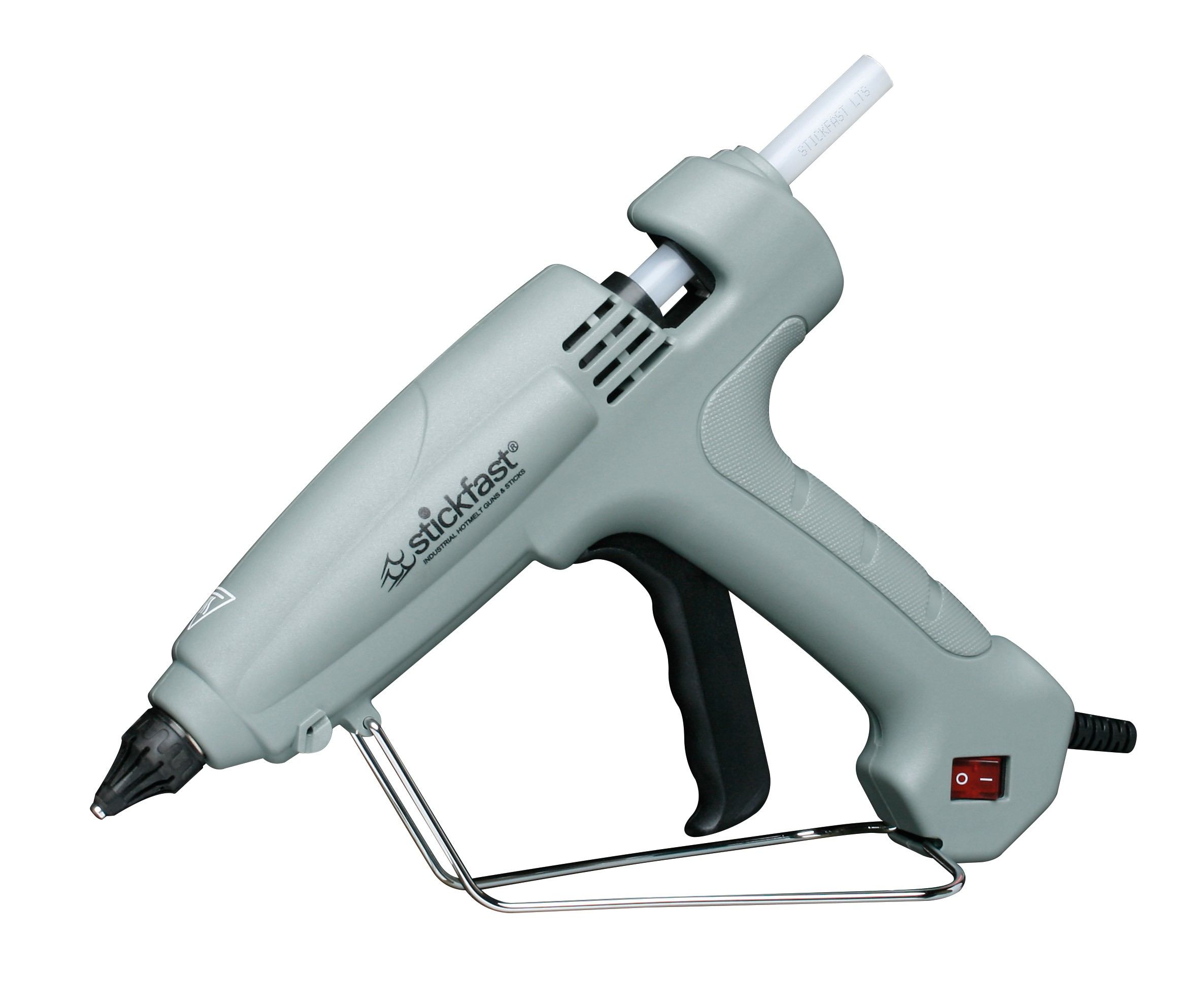 XTEGRA STICKFAST GLUE GUN LIGHT DUTY 12mm GX120