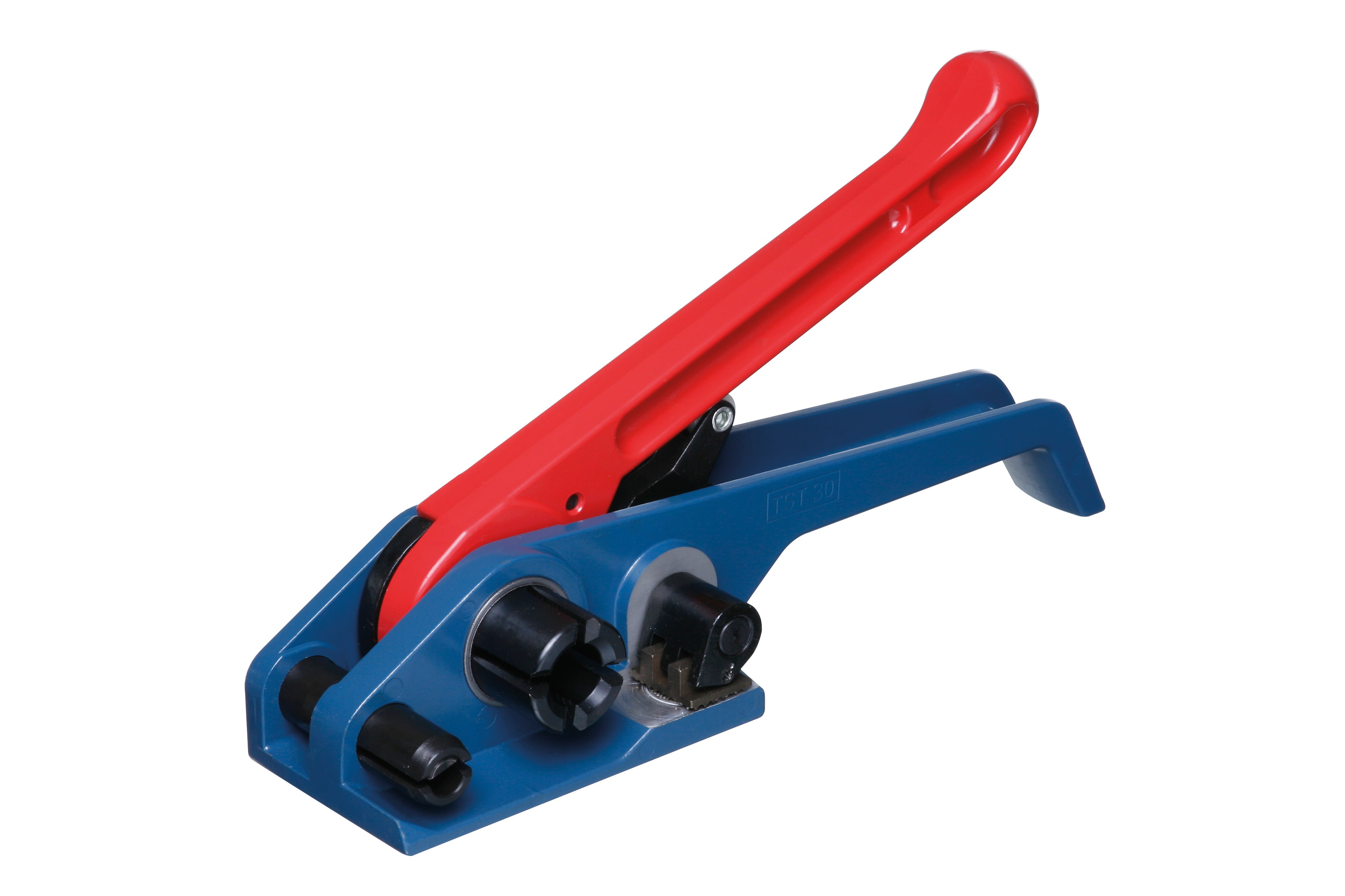 STRAPPING TOOL TENSIONER PACPLUS STANDARD 16mm