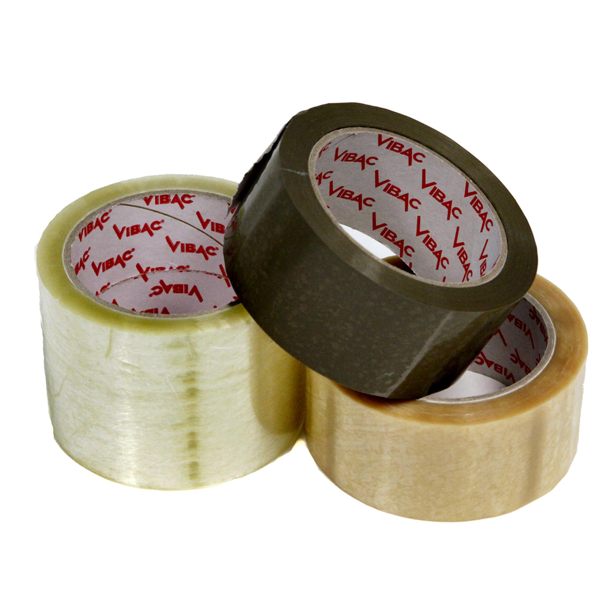 VIBAC Tape - VIBAC Branded