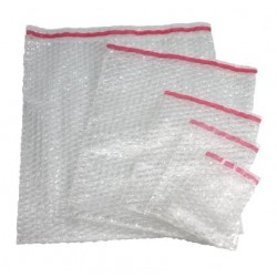 Protective Anti-Static Bubble Bags