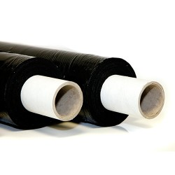 Pallet Wrap - Black Film