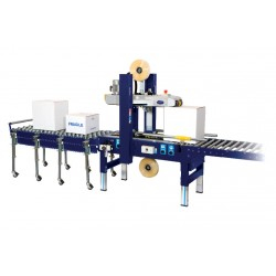 FLEXIBLE OUTFEED CONVEYOR 400mm x 1500-4500mm LONG