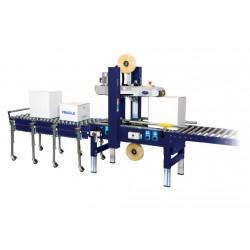 FLEXIBLE OUTFEED CONVEYOR 400mm x 1500-4500mm LONG