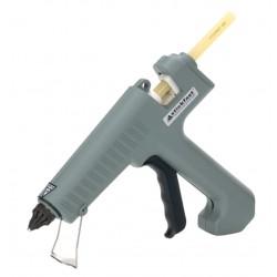 XTEGRA STICKFAST GLUE GUN LIGHT DUTY 12mm GX80
