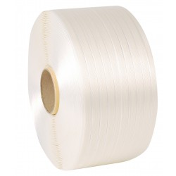 Hotmelt Cord Polyester Strapping