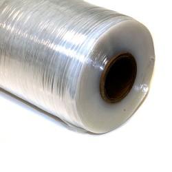 Pallet Wrap - Machine Applied