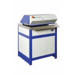 OPTIMAX ECOPAX CP428 CARDBOARD SHREDDER