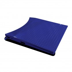 PALLET WRAPPER RAMP WITH FIXER FOR PSW002