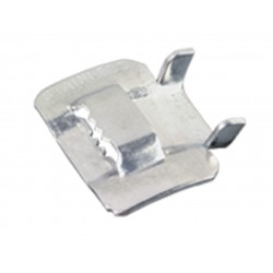 Buckles for Stainless strapping