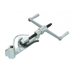 TENSIONER FOR STAINLESS STEEL STRAPPING (1)