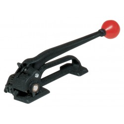 STRAPPING TENSIONER STANDARD STEEL 19mm PACPLUS (1)