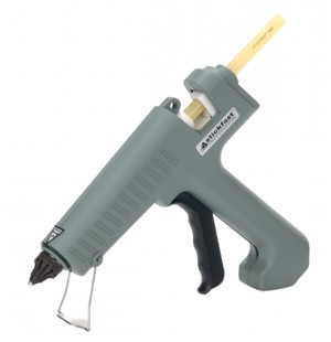 XTEGRA STICKFAST GLUE GUN LIGHT DUTY 12mm GX80