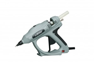 XTEGRA STICKFAST GLUE GUN HEAVY DUTY 18mm GX600