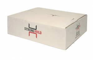 STAPLES STRONGHOLD 32/18 18mm (20,000 per box)